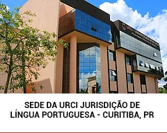 urci-edificio-legenda