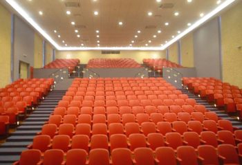 auditorio-rc