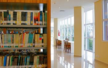 biblioteca-alexandria