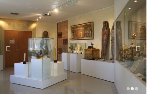 museu-exposicao