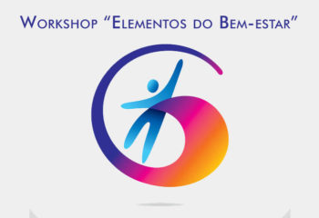 "Workshop ""Elementos do Bem-estar"""