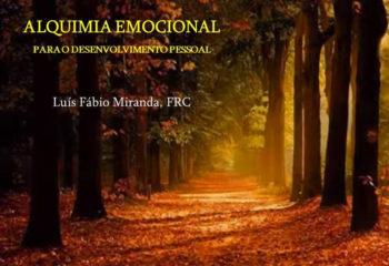 Alquimia-Emocional