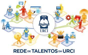 banner_rede-talento-urci