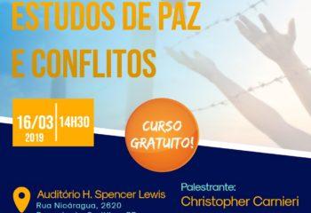 Minicurso_Paz